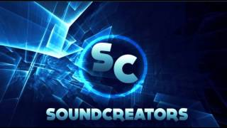 In Vivo   Gazda    SoundCreators™ 2k15 Remix
