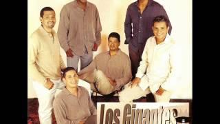 LOS GIGANTES DEL VALLENATO - MIX 2014