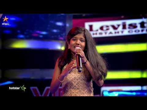 Super Singer Juniors Season 6 Promo This Week 02-02- 2019 To 03-02-2019 This Week Vijay Tv Serial Promo Online