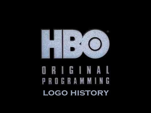 HBO Entertainment Logo History 26