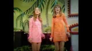 SERGIO MENDES & BRASIL 66 :   GOING OUT OF MY HEAD   (((STEREO)))