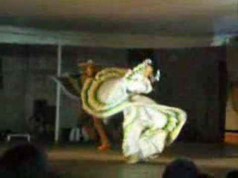La drague au Mexique