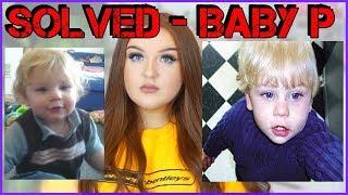 THE BABY P CASE