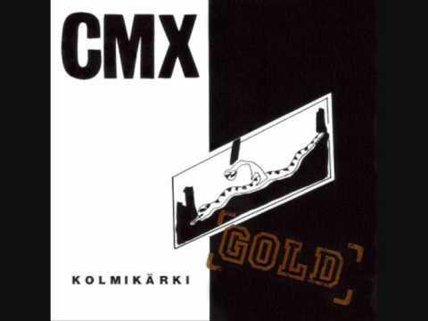 Cmx - Pyyd{ Mahdotonta
