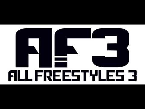 Yung Nation - Nation Niggas (we Dem Niggas Freestyle) Yn All Freestyles 3 video