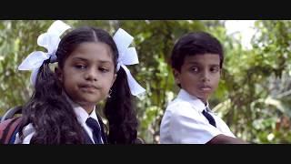 കോഴിയെ നമുക്ക് എലിവിഷം കൊടുത്തു കൊല്ലാം   new released malayalam movie  comedy scene