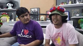 Ang PROBINSYANO KAKASUHAN ng DILG - Why it's Ridiculous