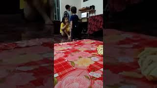 Bé múa hát vui chơi(2)