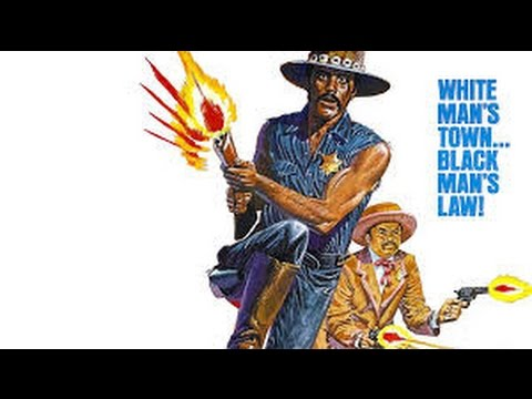 Boss Nigger is listed (or ranked) 26 on the list The Best Fred Williamson Movies