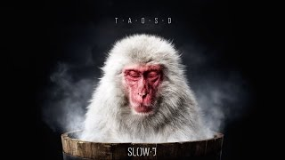 download musica Slow J - Casa