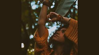 moça - mariana froes (audio)