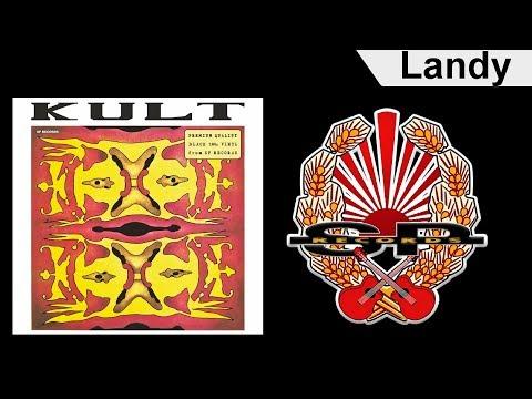 Kult - Landy