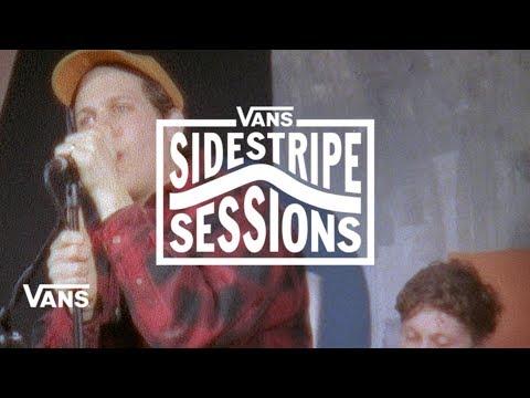 Download  Basement: Vans Sidestripe Sessions   VANS Gratis, download lagu terbaru