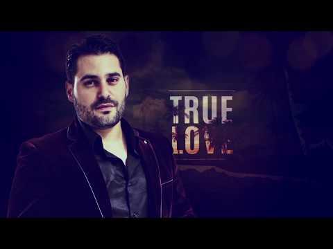 Gad Elbaz ft. Alon DeLoco - TRUE LOVE  - Official lyrics Video
