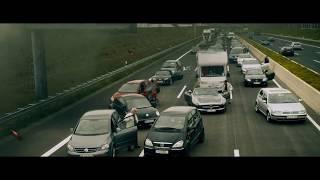 Phim Hành Động Mỹ Mới Nhất 2017 Quái Xế Mafia Full Thuyết Minh