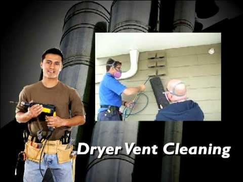 Air Duct Cleaning South Elgin | 847-915-3756 | HVAC Cleaning & Maintenance