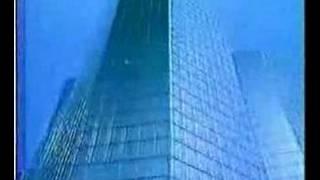 Comercial Entel - 1989