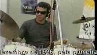 Vídeo 56 de Gilberto Gil