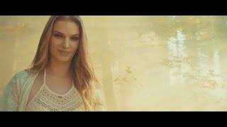 Hitparáda druhé místo: Ben Cristovao – Pure Girl (2016)