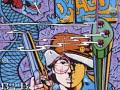 Bomb The Bass de Megablast *1988*