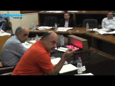 """""""Μύλος"""" στο Δημ.Συμβούλιο με τις φιλοζωικές οργανώσεις"""