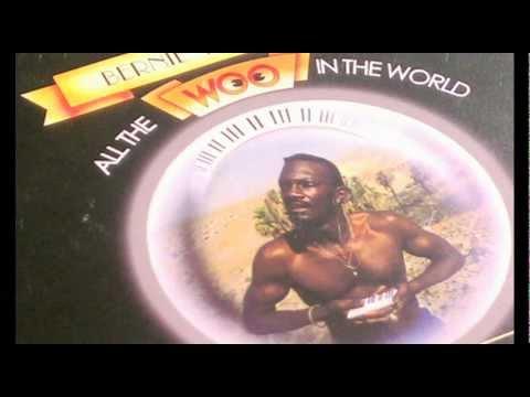 Bernie Worrell - Woo Together