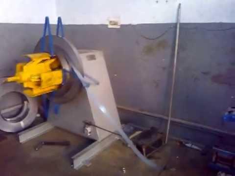 Gripper Mechanical Mechanical Gripper Feeder