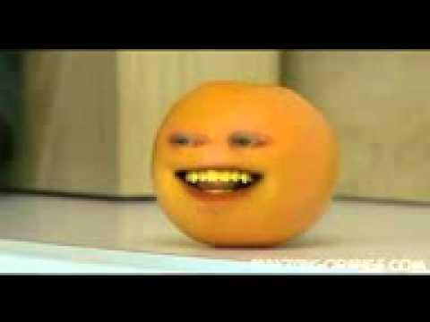 บักไอโฟนVSบักส้ม.3gp