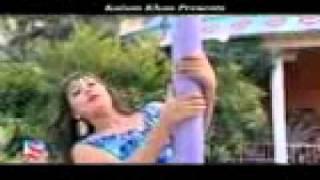 bangla hot xx sexy song (agun legese angge)
