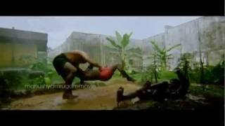 Manushyamrugam - Manushyamrugam - 2011 Malayalam Movie Trailer