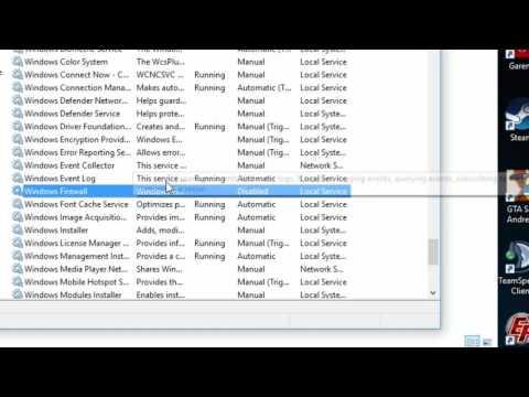 How to – วิธีปิด Windows Defender บน Windows 10 ทำให้เล่นเกมส์เถื่อนได้จริงหรือ