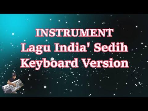 download musik instrumental piano sedih