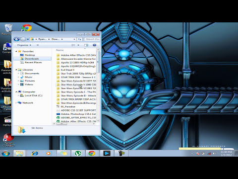 How to Play MKV files on Windows Media Player(HD)