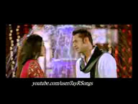 marjawa Full Video   carry on jatta   gippy grewal   YouTube