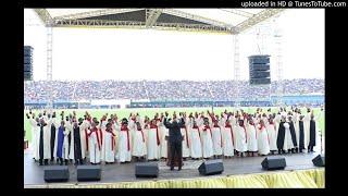 Dufite Imana by Chorale Hosiana ADEPR Nyarugenge
