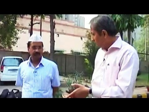 People tell me they want Modi at Centre and me for Delhi: Arvind Kejriwal