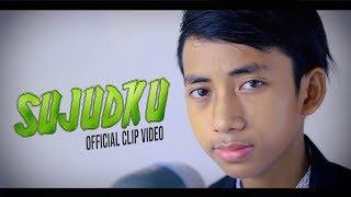 """ New "" SUJUDKU Voc. Nurus Sya'ban Official Video Clip"