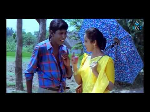 Vadivelu Comedy - Tamil Movie Superhit Comedy Scene -8 video