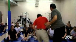 download lagu Steven Seagal Lawman Martial Arts Man - Youtube. gratis
