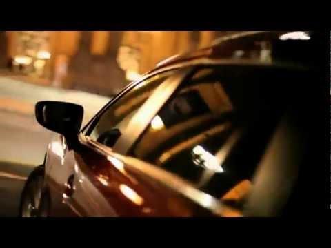 Mazda 6 Wagon 2013, промо