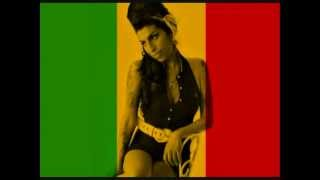 download lagu Amy Winehouse - Valerie  Reggae Version gratis