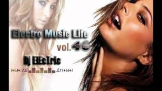 Electro Music Life vol.46 (19.11.2011) by Dj ElEcTrIc (cut).avi