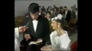 Matrimoni Baresi!