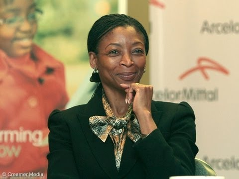 AMSA optimistic of sealing Thabazimbi deal with Kumba in H2