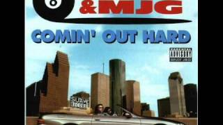 8 Ball & MJG We Are The South Greatest Hits