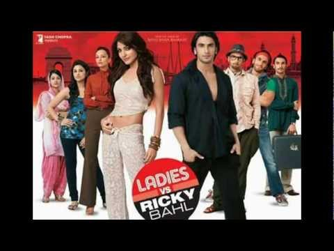 Thug Le - Ladies VS Ricky Bahl 2011 FULL SONG (HD) 1080p - Ranvir...