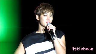 140830 김현중 Kim Hyun Joong