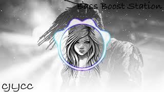 Download Lagu Sky Walker - Miguel ft. Travis Scott (Bass Boosted) Gratis STAFABAND