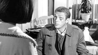 Love with the Proper Stranger (1963) - Official Trailer