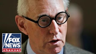 What does Roger Stone's arrest mean for the Russia investigation?